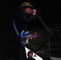 Triumph of the Wilco at Frequency Fest in Austria (7852853250).jpg