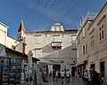 Trogir Městské muzeum 1.jpg