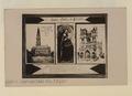 Trois Chefs d'Oeuvre (HS85-10-38691) original.tif