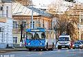 Troll 04 Kostroma.jpg