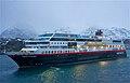 Trollfjord Hurtigruten 01.jpg