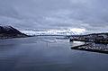 Tromsø (2540300317).jpg