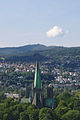 Trondheim Domkirke8.jpg