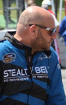 Truck series drivers (42003516590) (cropped).jpg