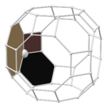 Truncated cuboctahedron permutation 2 0.png
