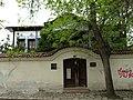 Tsanko-Lavrenov-Museum-Exposition.jpg