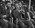 Tshombe in October 1965.jpg