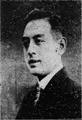 Tsuzuya Moroguchi 1923.png