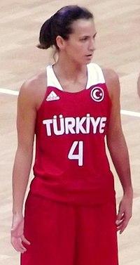 Tuğba Palazoğlu (cropped).jpg