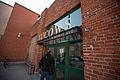 Tucows-visit-20120208-1 (6905787971).jpg