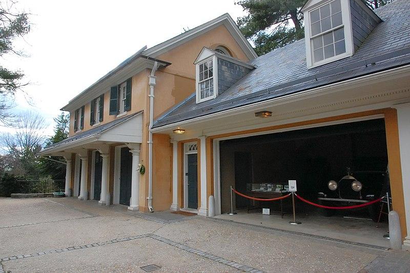 Tudor Place Carriage House.jpg