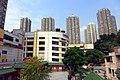 Tuen Mun Town Plaza 201504.jpg