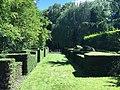 Tuin Oosterhouw - overzicht - juli 2020.jpg