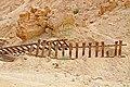 Tunisia-4277 - Old Tracks (7860255446).jpg