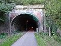 Tunnel de Hour-Havenne - côté est - septembre 2018.jpg
