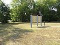 Tupelo National Battlefield, Tupelo, Mississippi (6120783210).jpg