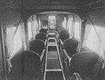 Tupolev ANT-9 cabin L'Aéronautique September,1929.jpg