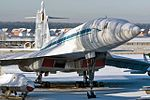 Tupolev Tu-144, Aeroflot AN1650143.jpg