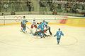 Turin 2006 - Finlande vs. République tchèque -1.jpg