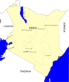 Turkanasjön läge.png