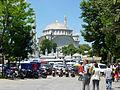 Turkey - Istanbul (16145894153).jpg