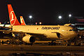 Turkish Cargo A330-200F TC-JDO at SVO 16-Nov-2011.jpg