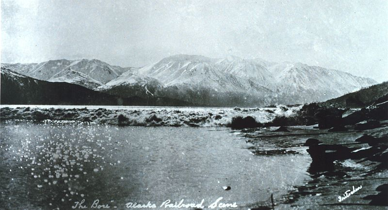 파일:Turnagain-bore.jpg