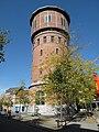 Turnhout, watertoren foto3 2010-10-03 13.33.JPG