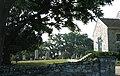 Tuscarora Cemetery (56887539).jpg
