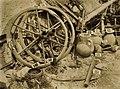 Tutankhamun tomb photographs 2 041.jpg