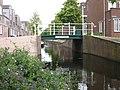 Tweede Waardbrug Leiden.jpg