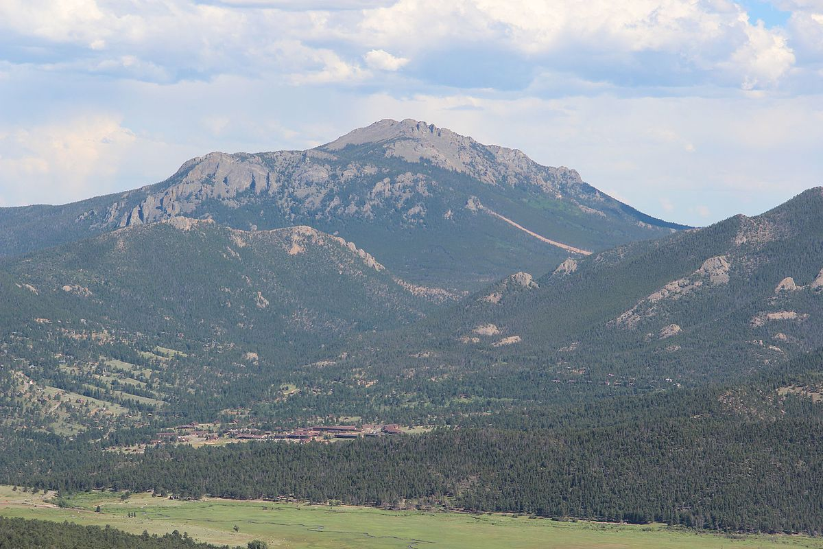 S Sisters Colorado Natural Prodcuts