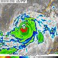 TyphoonDamrey0517 IR.jpg