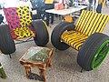 Tyre Arm Chair.jpg