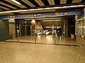 U-Bahnhof Poccistraße2.jpg