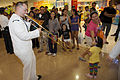 U.S. 7th Fleet Band performs in Philippines 120327-N-TC096-346.jpg