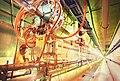 U.S. Department of Energy - Science - 271 022 001 (9789002094).jpg