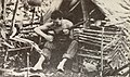 U.S. Marine on Guadalcanal in World War II.jpg