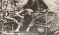 U.S. Marine on Guadalcanal in World War II.jpg