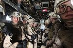U.S. Marines fast rope from MV-22s in Southwest Asia 150916-M-TT095-244.jpg