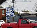 U.S. Route 301 501 in South Carolina (26498656807).jpg