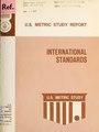 U.S. metric study report - international standards (IA usmetricstudyrep3451desi).pdf
