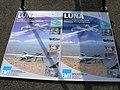 UAV LUNA 2.jpg