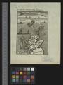 UBBasel Map Schottland Färöer Shetlandinseln Orkneyinseln Hebriden 1685-1686 Kartenslg Mappe 238-46.tif