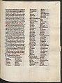 UBU Ms. 710 f78r 1874-336547 page163.jpg