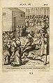 UB Maastricht - Trigault 1623 - p 305.jpg