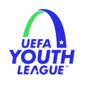 175px-UEFA_Youth_League.png