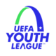 Logo der UEFA Youth League