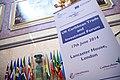UK-Caribbean Ministerial Forum (14257381069).jpg