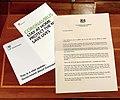 UK Government correspondence on Coronavirus in English.jpg